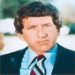Anthony J. Petrocelli played by Barry Newman