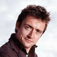 Richard Hammond (Team Captain) Petrolheads (UK)