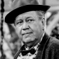 Joseph P. 'Uncle Joe' Carsonplayed by Edgar Buchanan