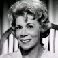 Kate Bradleyplayed by Bea Benaderet