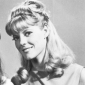 Willimena Josephine 'Billie Jo' Bradley (3)played by Meredith MacRae