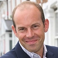 Phil Spencer - Host