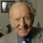Art Linkletterplayed by Art Linkletter