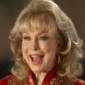 Barbara Edenplayed by Barbara Eden