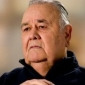 Jonathan Winters Pioneers of Television