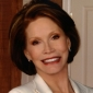 Mary Tyler Mooreplayed by Mary Tyler Moore