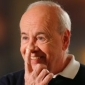 Tim Conway Pioneers of Television