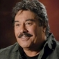 Tony Orlandoplayed by Tony Orlando