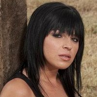 Tania Torres played by Tania Torres