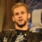 Dominic Monaghan Player$