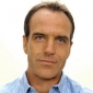 Ben Kramer played by Richard Burgi