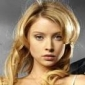Christina Nickson played by Elisabeth Harnois