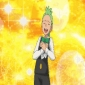 Cilan played by Jason Griffith