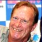 Dennis Waterman - Winner Poker Dome Challenge
