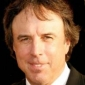 Kevin Nealon - Host Poker Royale