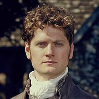 Francis Poldark played by Kyle Soller