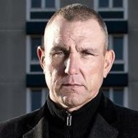 Vinnie Jones Police Interceptors Unleashed (UK)