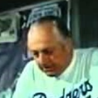 Tommy Lasorda played by Tommy Lasorda Image