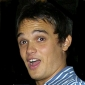 Gareth Gatesplayed by Gareth Gates