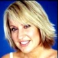 Nicki Chapman Pop Idol (UK)