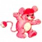 Party Popples