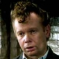 Harris played by Ronald Lacey