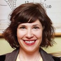 Carrie Brownstein - Variousplayed by Carrie Brownstein