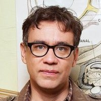 Fred Armisen - Variousplayed by Fred Armisen