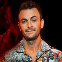 Cassidy played by Joseph Gilgun