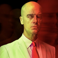 Herr Starr played by