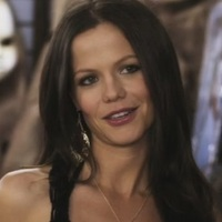 Jenna Marshallplayed by Tammin Sursok