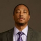 Det. Evrard Velerio played by Damon Gupton