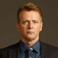 Lt. Kevin Sweeney played by Aidan Quinn