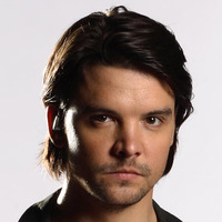 Connor Temple played by Andrew Lee Potts