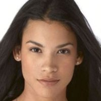 Sofia Lugo played by Danay Garcia