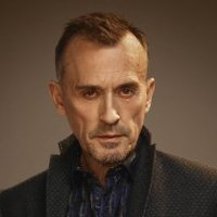Theodore 'T-Bag' Bagwell played by Robert Knepper