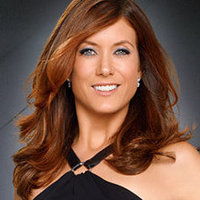 Dr. Addison Montgomery played by Kate Walsh Image