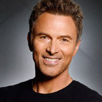 Dr. Pete Wilder played by Tim Daly Image