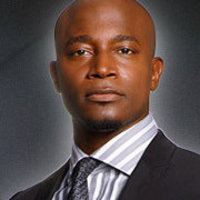 Dr. Sam Bennett played by Taye Diggs Image