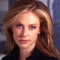 Dr. Samantha 'Sam' Waters played by Ally Walker