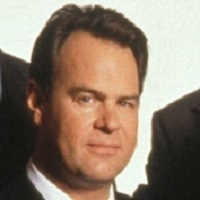 Dan Aykroyd Psi Factor: Chronicles of the Paranormal