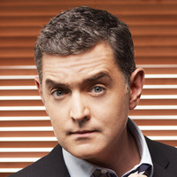 Carlton Lassiter played by Timothy Omundson