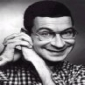 Eddie Malvin played by Eddie Deezen