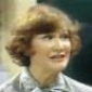 Mrs. Morton played by Dody Goodman