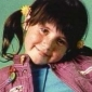 Penelope 'Punky' Brewster played by Soleil Moon Frye