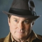 Dwight Dixon played by Stephen Root
