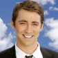 Ned played by Lee Pace
