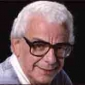 Barry Cryer played by Barry Cryer