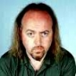 Bill Bailey played by Bill Bailey