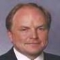 Clive Anderson played by Clive Anderson